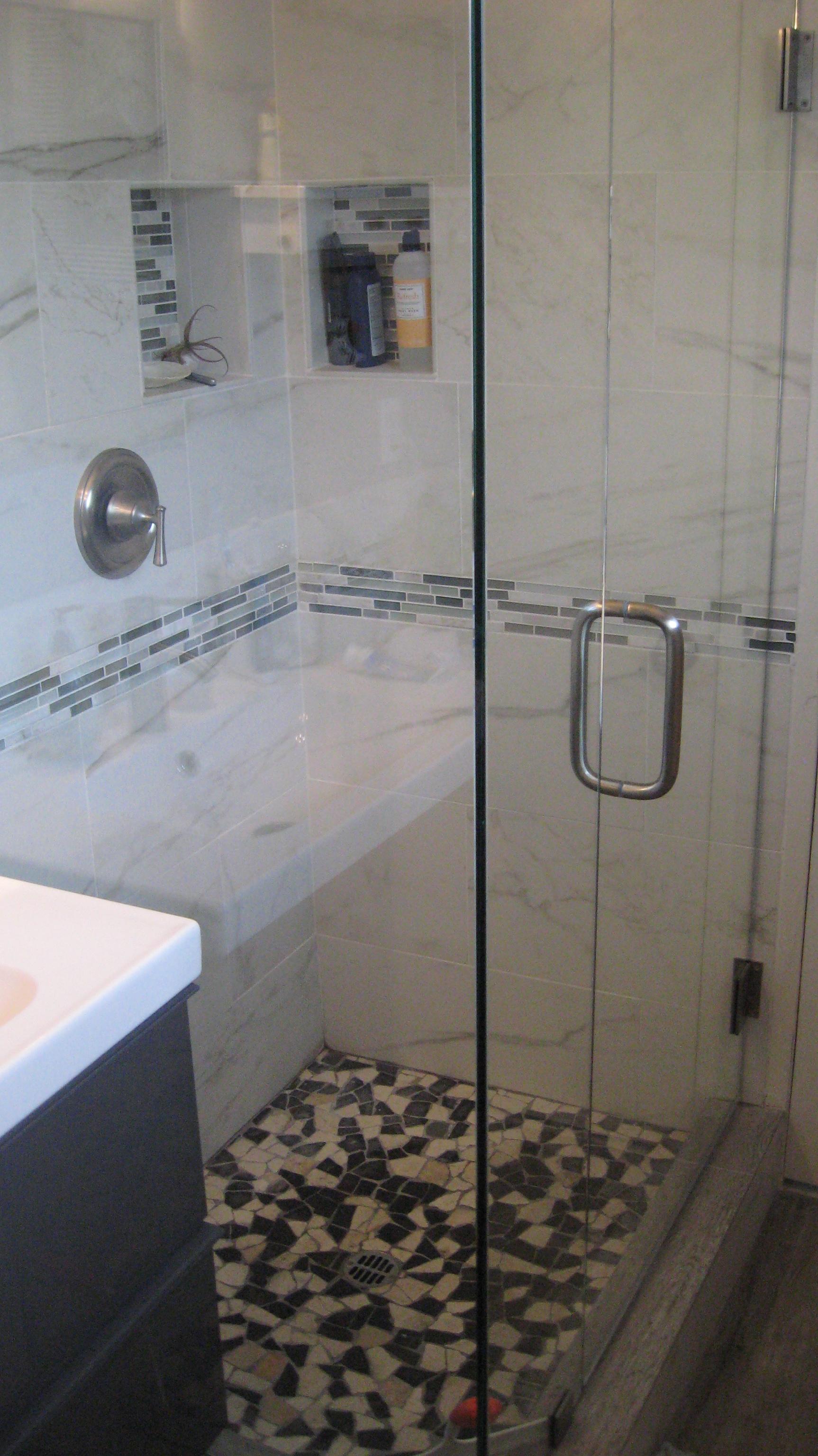 baths/IMG_3918.JPG