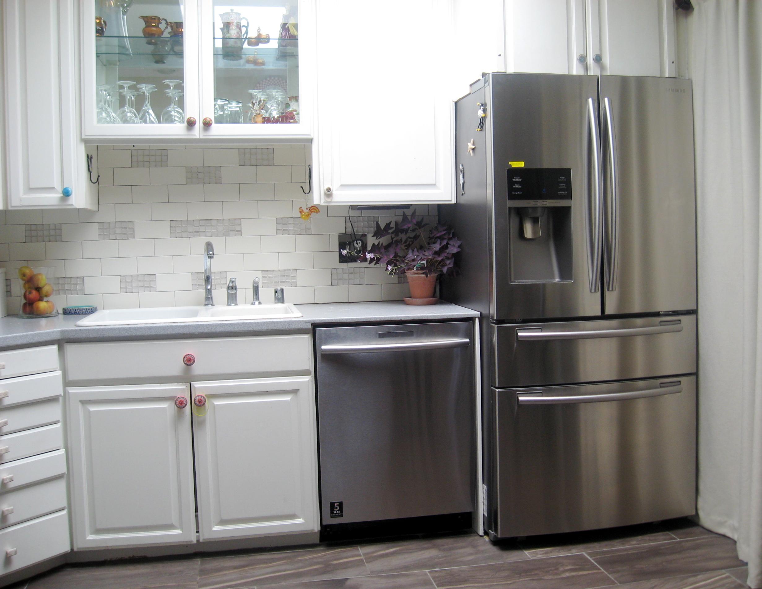 kitchens/IMG_3694.JPG
