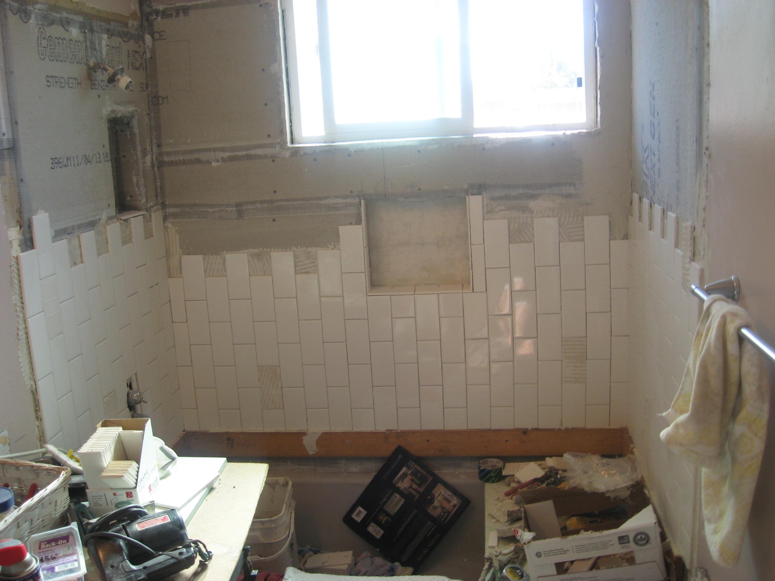 newbathroom/IMG_3542.JPG
