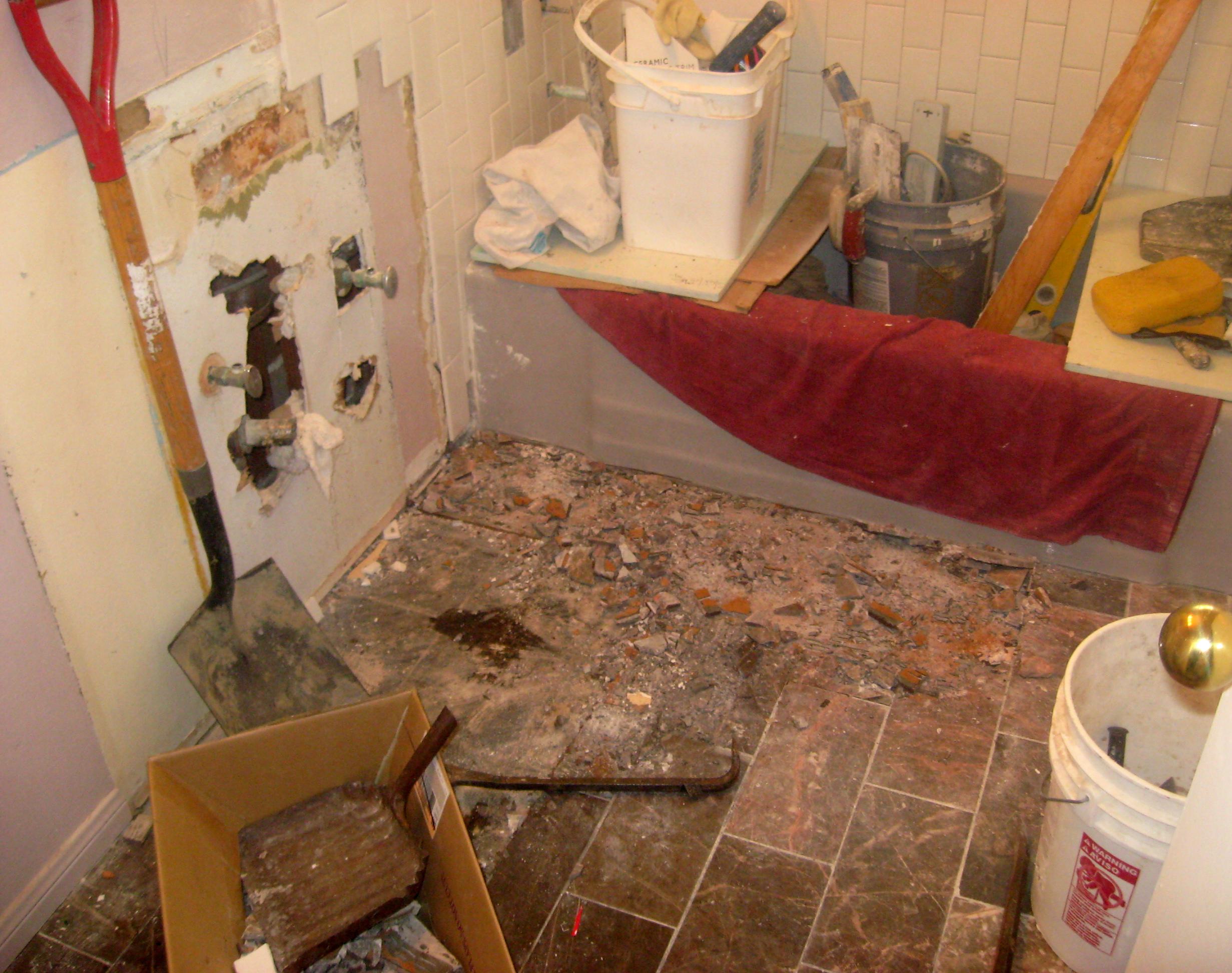 newbathroom/IMG_3545.JPG