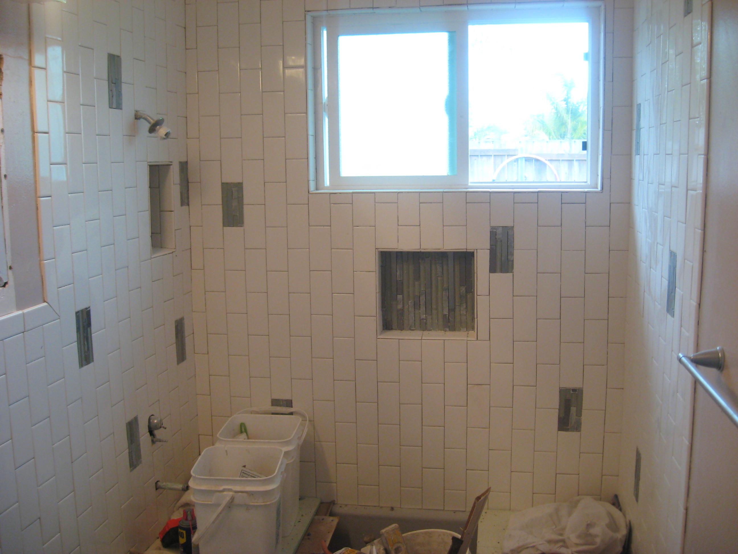 newbathroom/IMG_3548.JPG