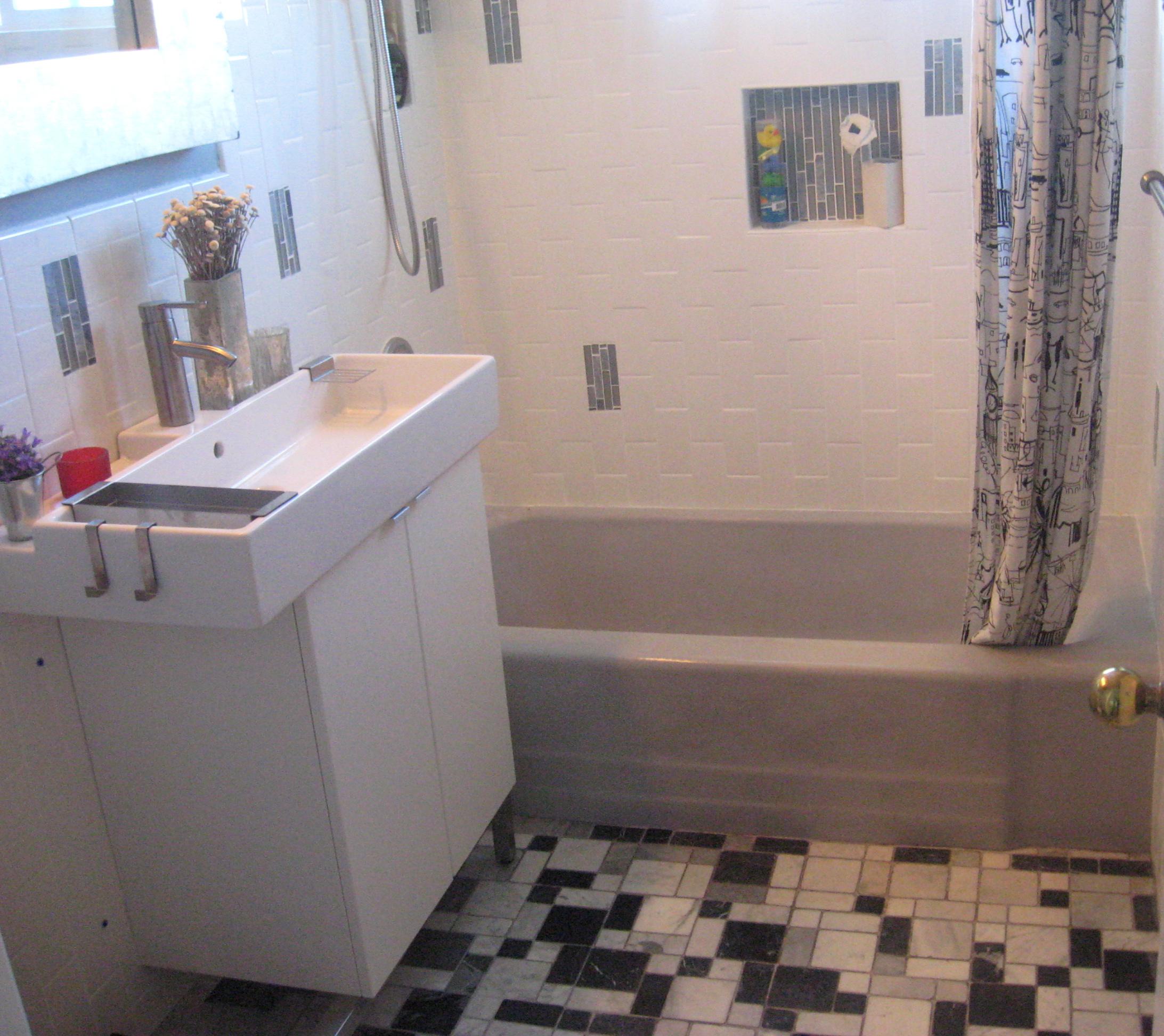 newbathroom/IMG_3569.JPG