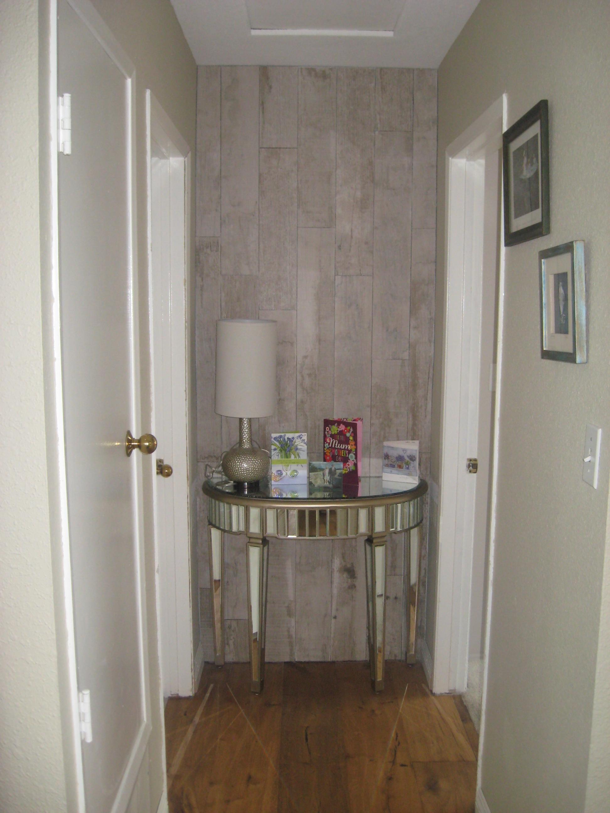 newbathroom/IMG_3621.JPG