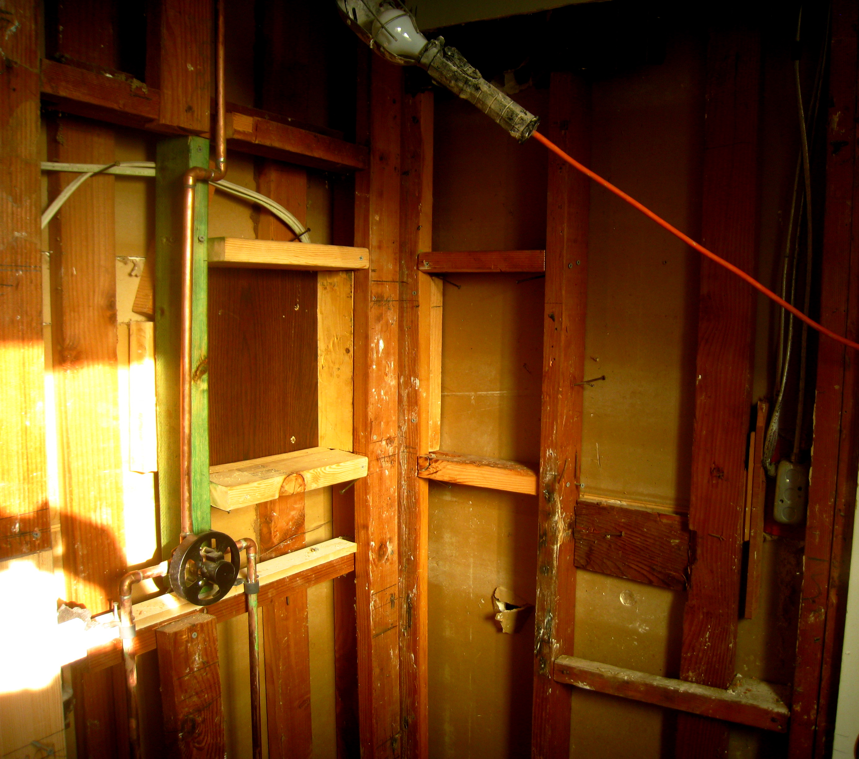 newbathroom/IMG_3781.JPG