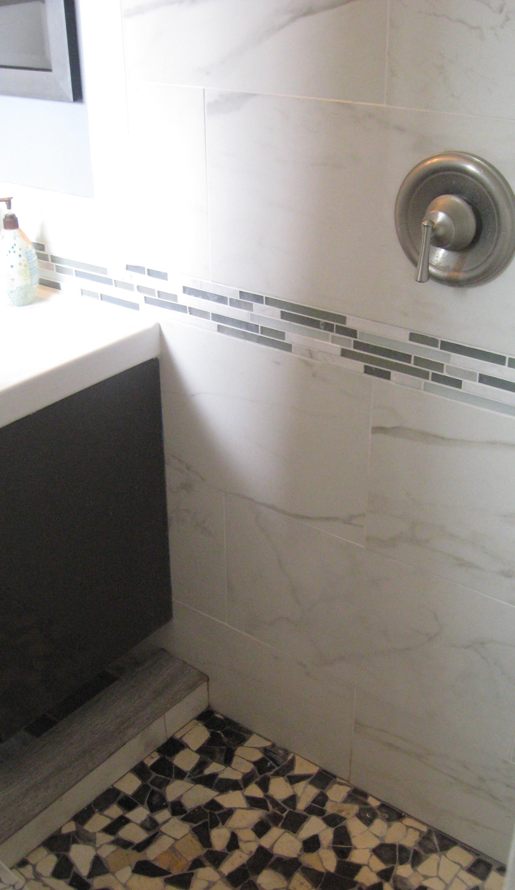 newbathroom/IMG_3901.JPG