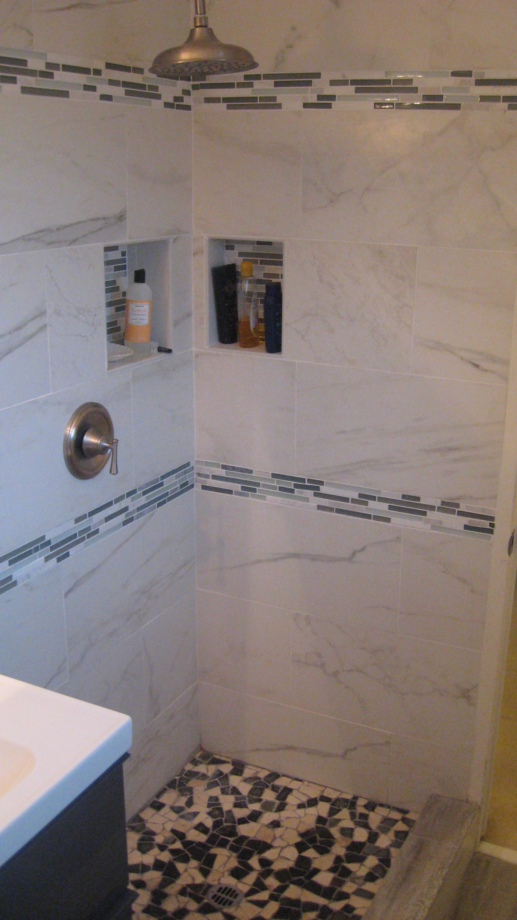 newbathroom/IMG_3903.JPG