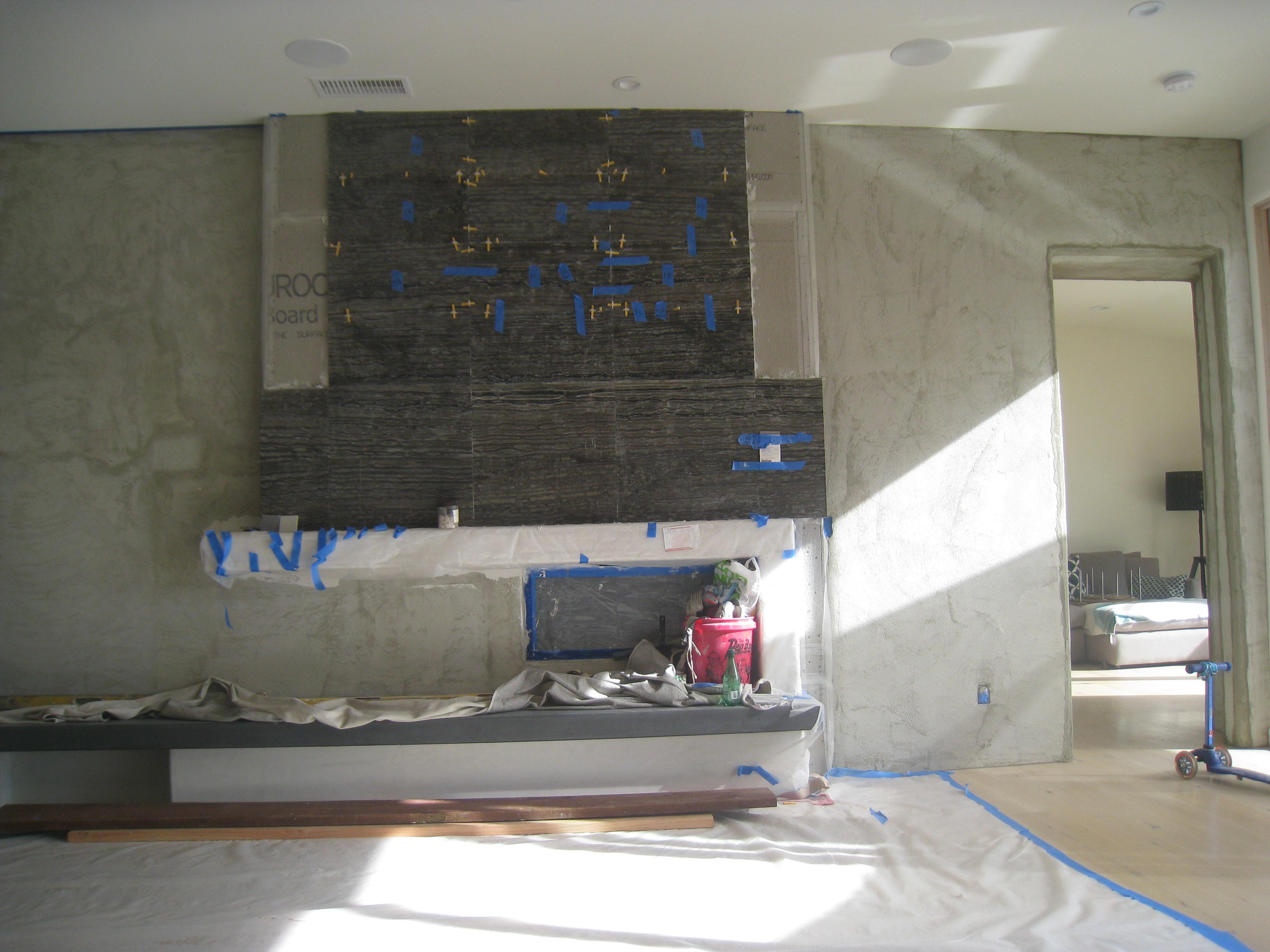 newbathroom/IMG_4234.JPG